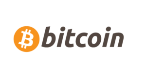 anonymous call with VOIP and Bitcoins
