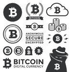 use anonymous Bitcoin Wallet – That's how it's done